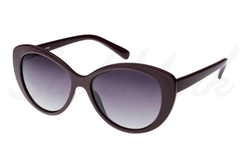 Солнцезащитные очки StyleMark L2464C