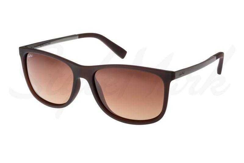 Солнцезащитные очки StyleMark L2465B