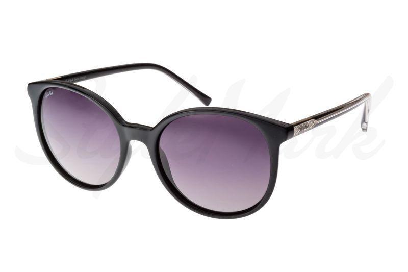 Солнцезащитные очки StyleMark L2466A
