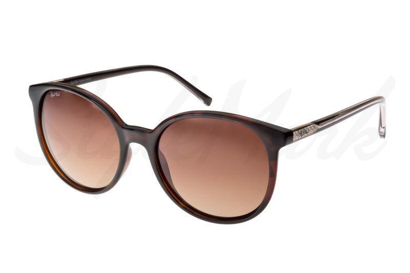 Солнцезащитные очки StyleMark L2466B