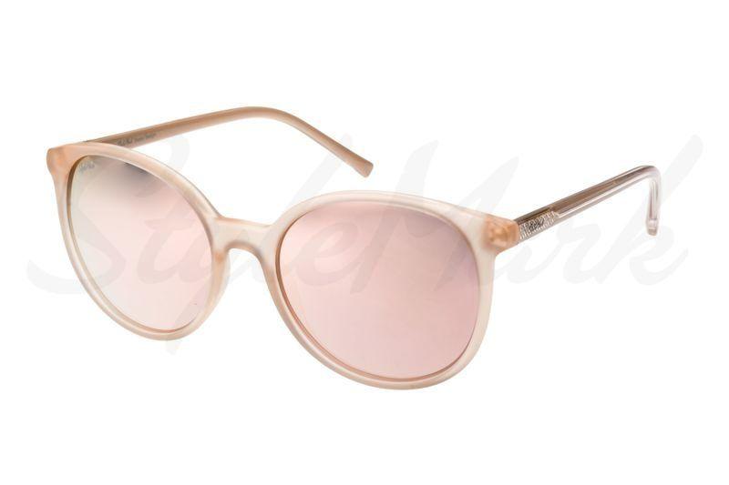 Солнцезащитные очки StyleMark L2466C