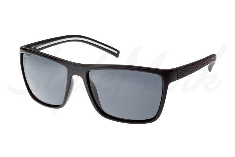 Солнцезащитные очки StyleMark L2468B