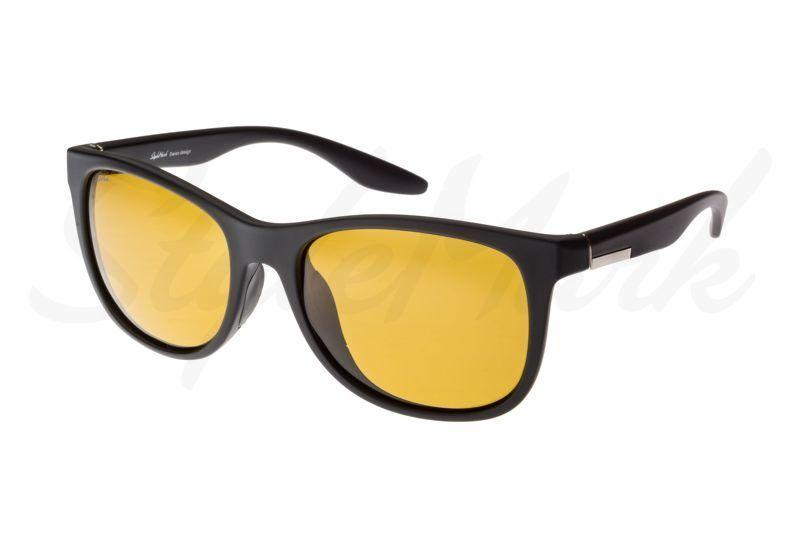 Солнцезащитные очки StyleMark L2469A