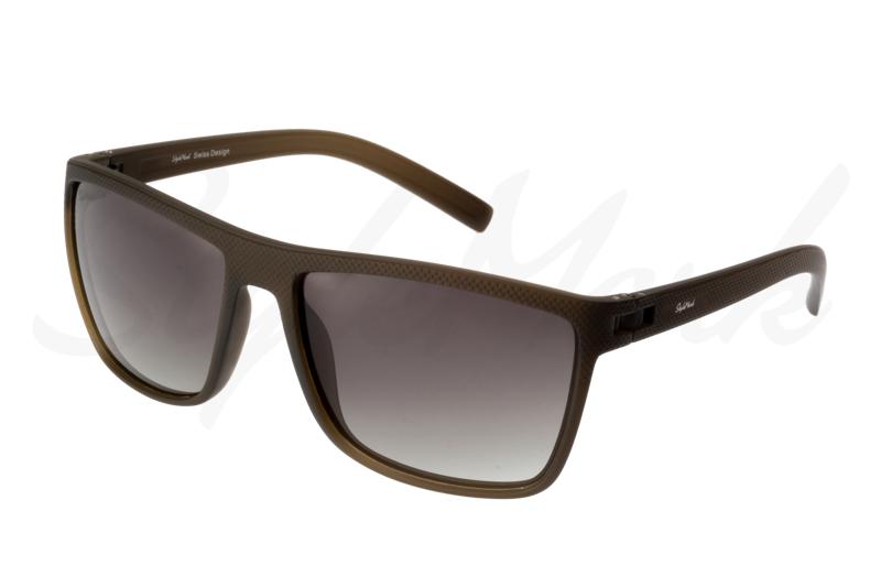 Солнцезащитные очки StyleMark Polarized L2470D