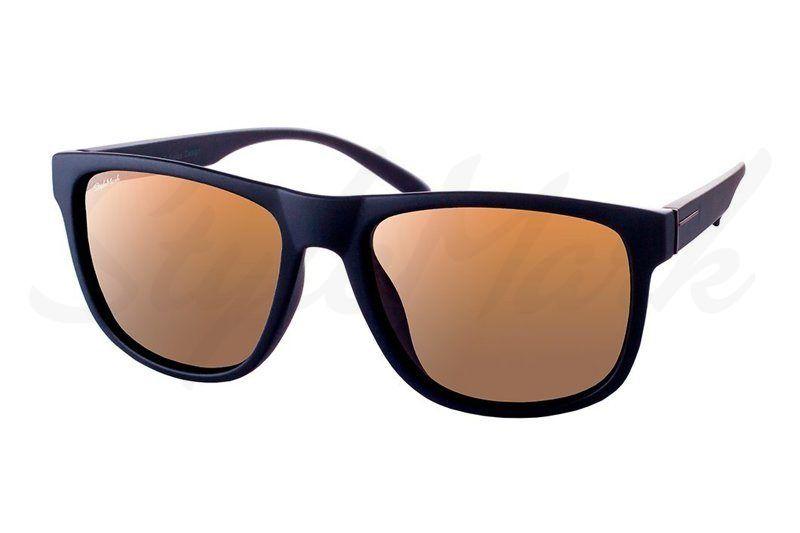 Солнцезащитные очки Polaroid StyleMark L2471B