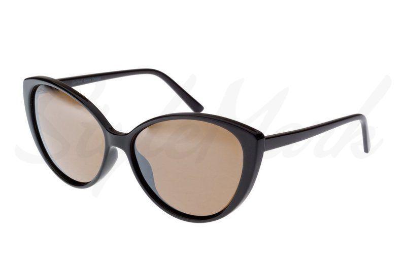 Солнцезащитные очки Polaroid StyleMark L2472B