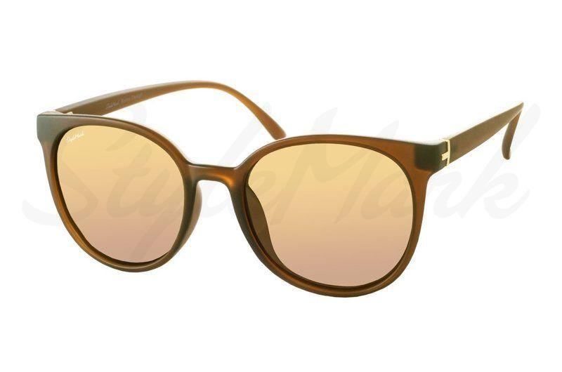 Солнцезащитные очки Polaroid StyleMark L2473B