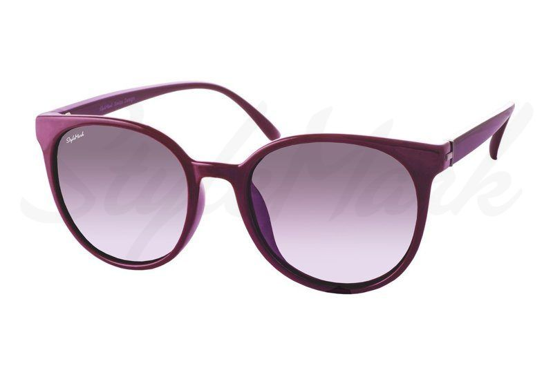 Солнцезащитные очки Polaroid StyleMark L2473D