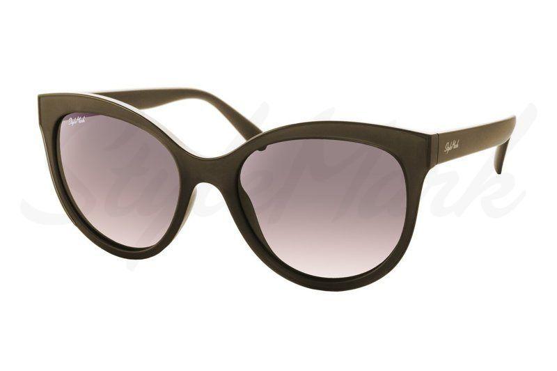 Солнцезащитные очки Polaroid StyleMark L2477C