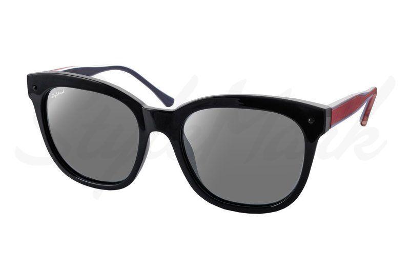 Солнцезащитные очки Polaroid StyleMark L2478A