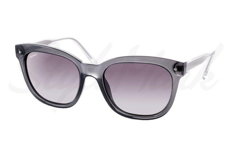 Солнцезащитные очки Polaroid StyleMark L2478C