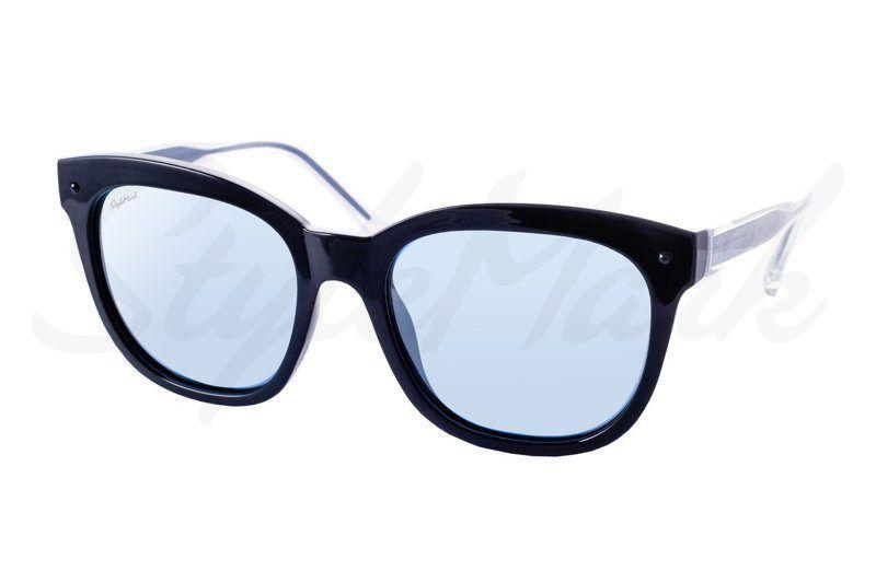 Солнцезащитные очки Polaroid StyleMark L2478D