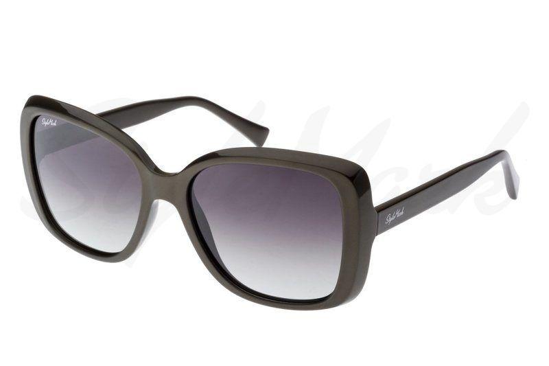 Солнцезащитные очки Polaroid StyleMark L2479C
