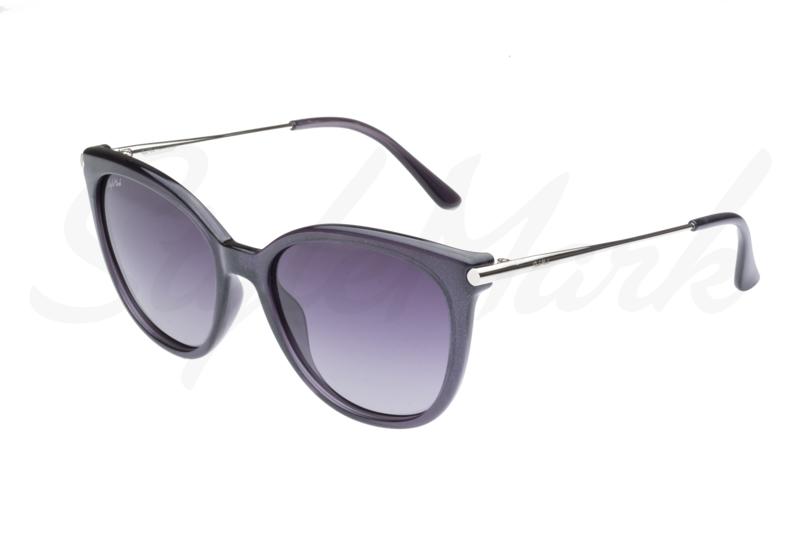 Солнцезащитные очки StyleMark Polarized L2500C