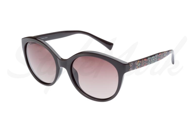 Солнцезащитные очки StyleMark Polarized L2501B