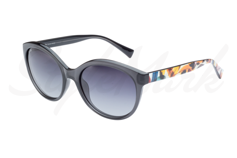 Солнцезащитные очки StyleMark Polarized L2501C