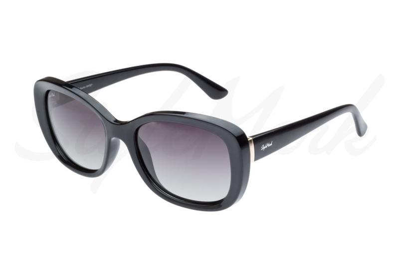 Солнцезащитные очки StyleMark Polarized L2502A