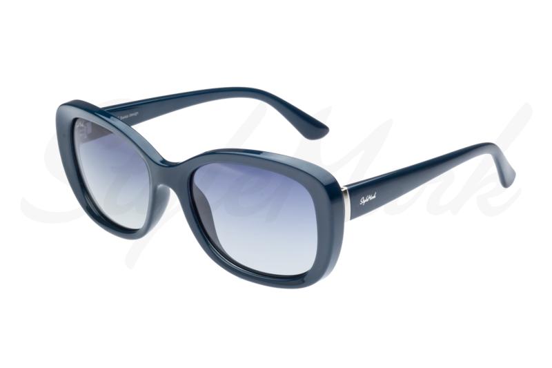 Солнцезащитные очки StyleMark Polarized L2502B