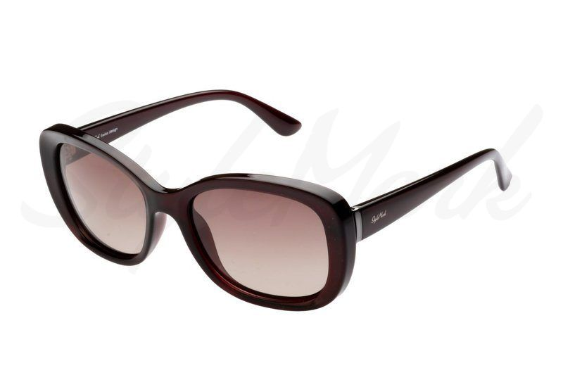 Солнцезащитные очки StyleMark Polarized L2502C