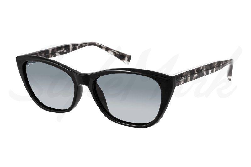 Солнцезащитные очки StyleMark Polarized L2504A