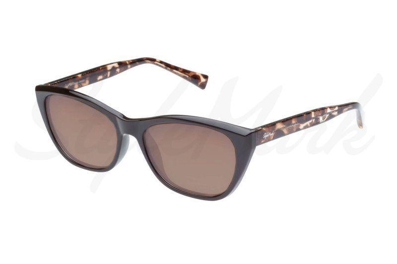 Солнцезащитные очки StyleMark Polarized L2504B