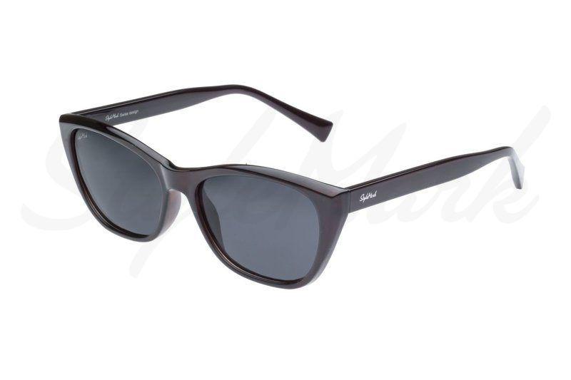 Солнцезащитные очки StyleMark Polarized L2504C