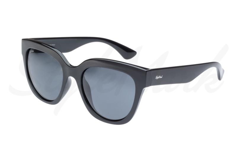 Солнцезащитные очки StyleMark Polarized L2505A