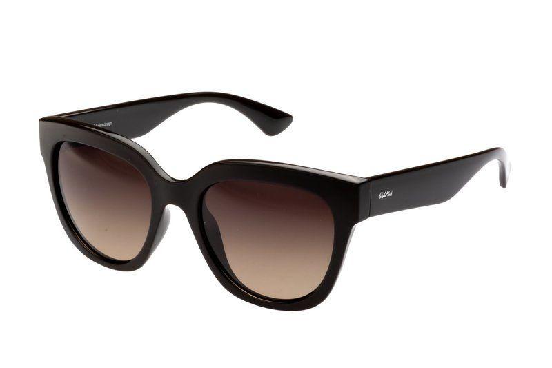 Солнцезащитные очки StyleMark Polarized L2505B