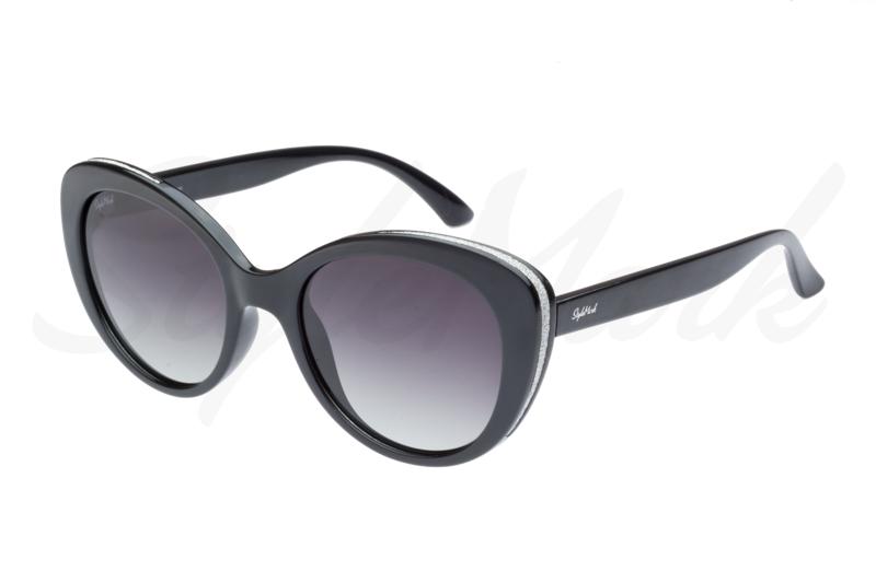 Солнцезащитные очки StyleMark Polarized L2506A