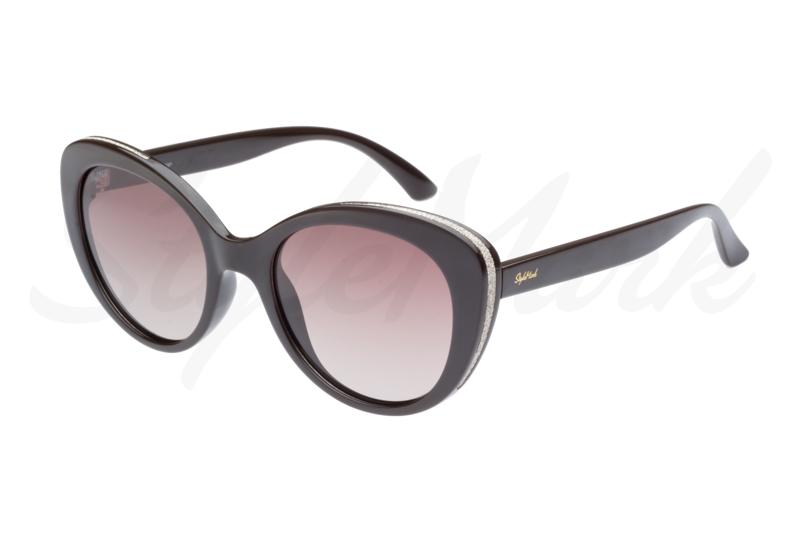 Солнцезащитные очки StyleMark Polarized L2506B