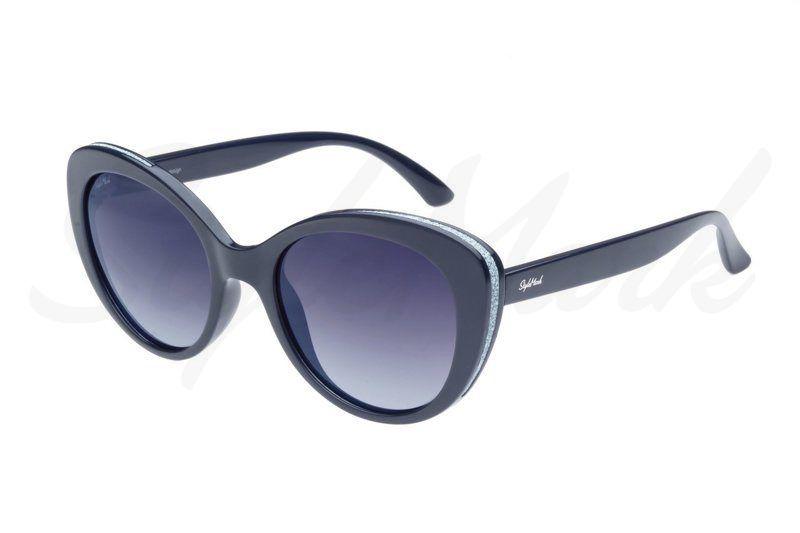 Солнцезащитные очки StyleMark Polarized L2506C