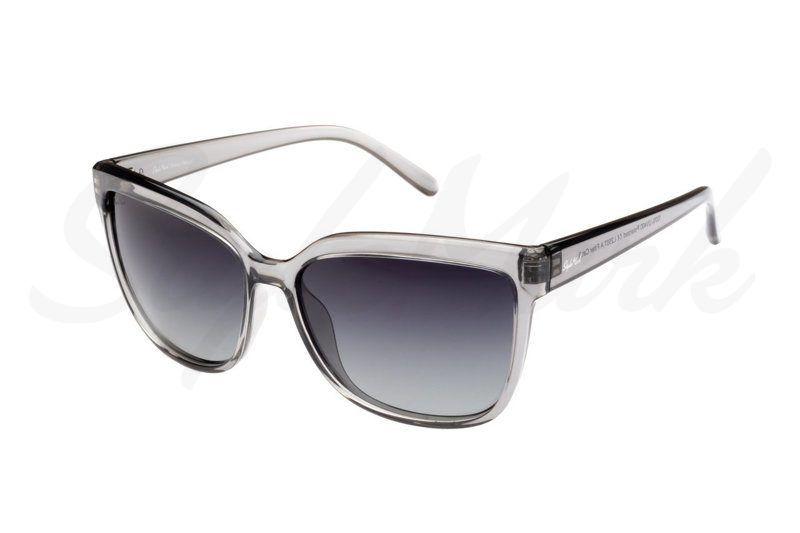 Солнцезащитные очки StyleMark Polarized L2507A