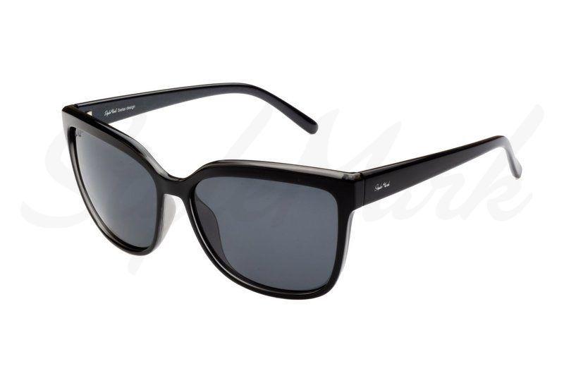 Солнцезащитные очки StyleMark Polarized L2507B