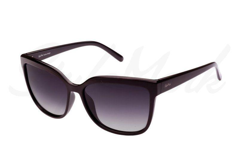 Солнцезащитные очки StyleMark Polarized L2507C