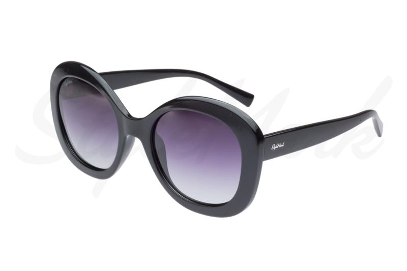 Солнцезащитные очки StyleMark Polarized L2508A