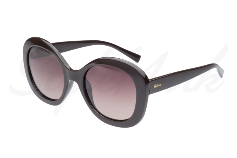 Солнцезащитные очки StyleMark Polarized L2508B