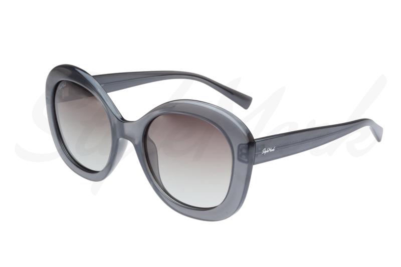 Солнцезащитные очки StyleMark Polarized L2508C