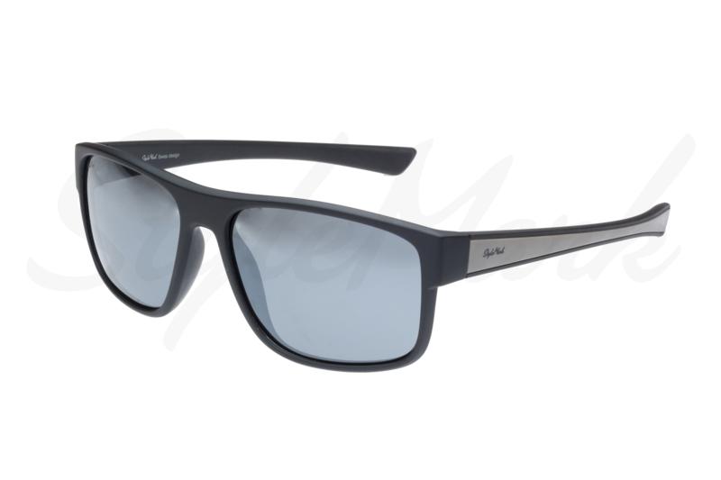 Солнцезащитные очки StyleMark Polarized L2509A