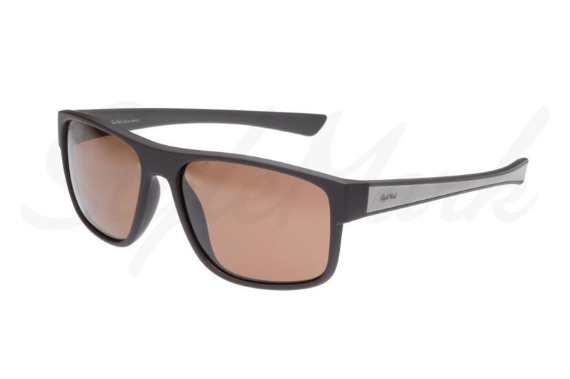 Солнцезащитные очки StyleMark Polarized L2509B
