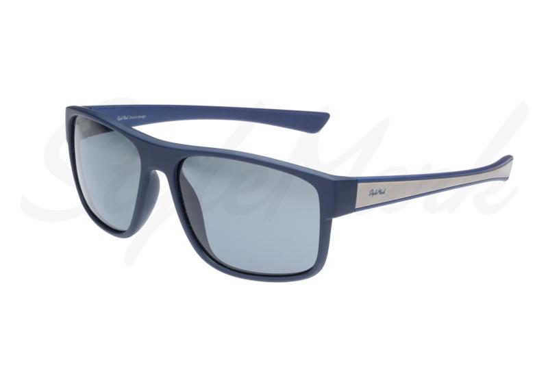 Солнцезащитные очки StyleMark Polarized L2509C