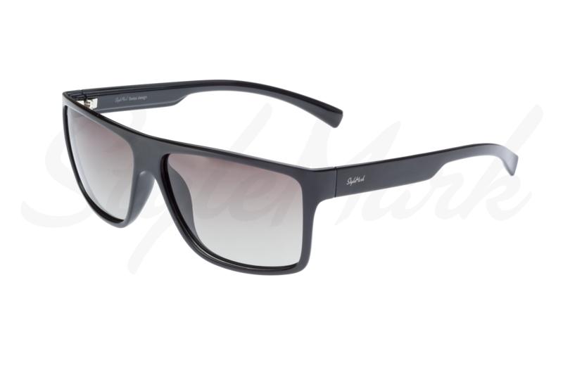 Солнцезащитные очки StyleMark Polarized L2510A