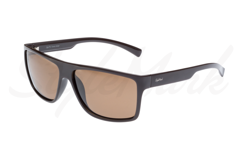 Солнцезащитные очки StyleMark Polarized L2510B