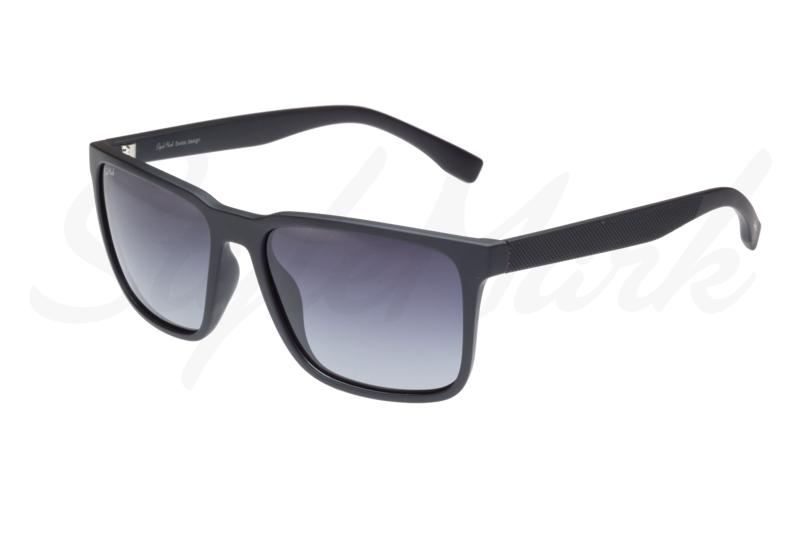 Солнцезащитные очки StyleMark Polarized L2511A