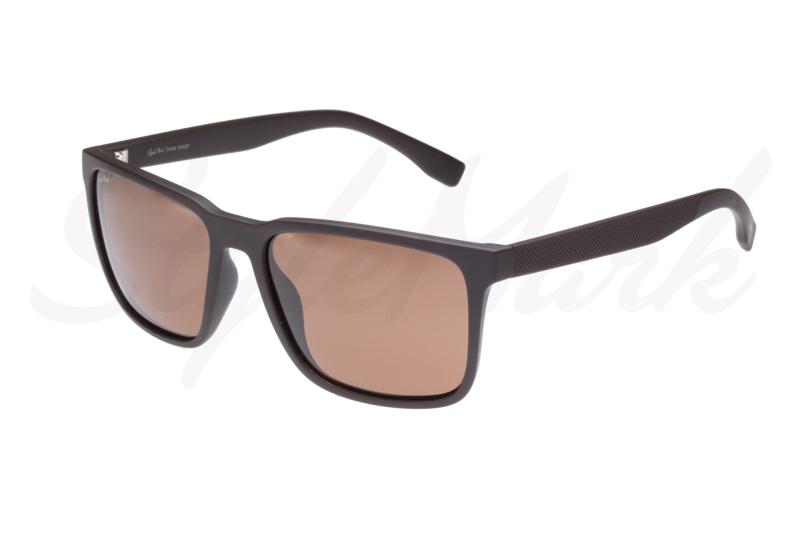 Солнцезащитные очки StyleMark Polarized L2511C