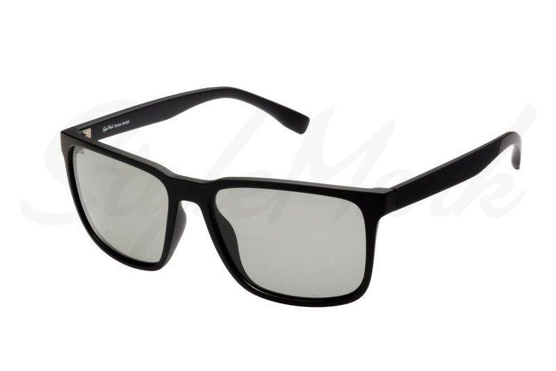 Солнцезащитные очки StyleMark Polarized L2511F