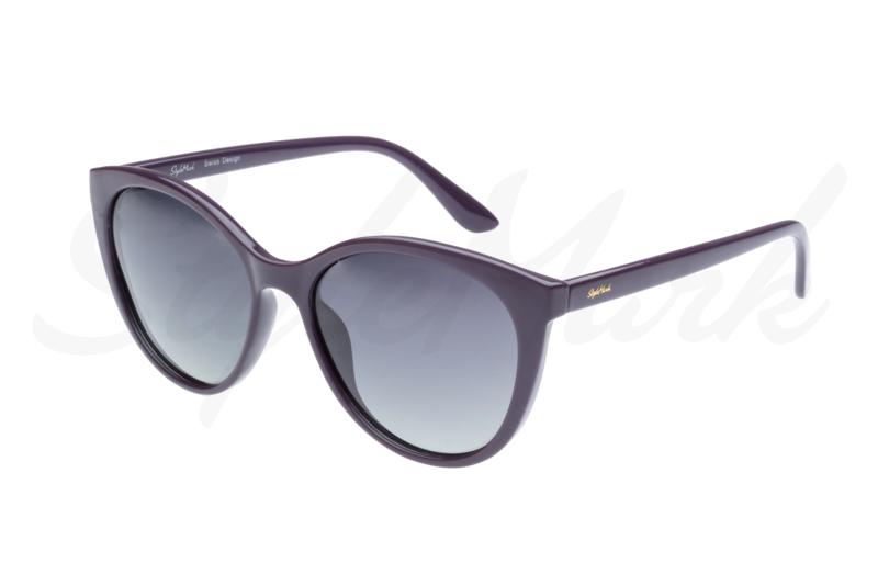 Солнцезащитные очки StyleMark Polarized L2514B