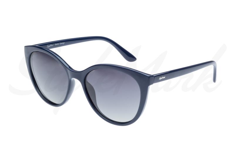 Солнцезащитные очки StyleMark Polarized L2514C