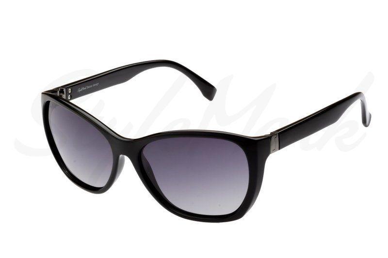 Солнцезащитные очки StyleMark Polarized L2516A