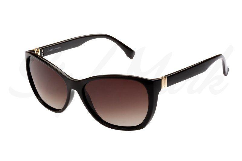 Солнцезащитные очки StyleMark Polarized L2516B