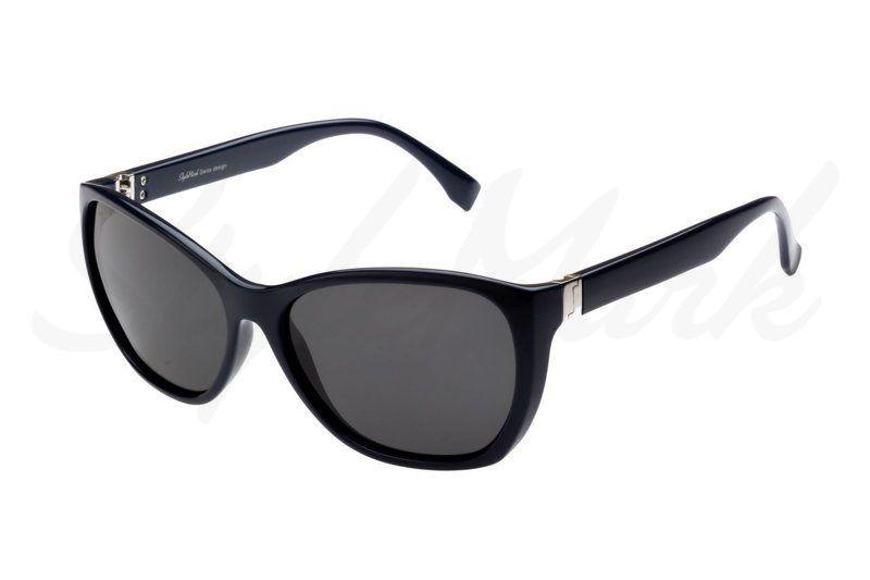 Солнцезащитные очки StyleMark Polarized L2516C